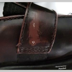 Dansko Shoes - Dansko Professional Buckle Slip on Clogs Shoes
